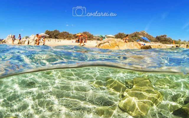 costa-rei-spiaggia-mare.jpg