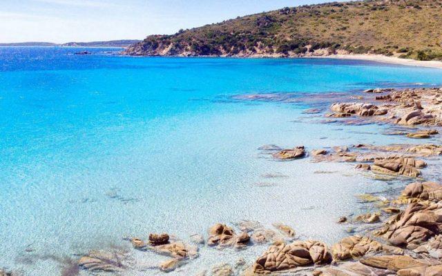 die-schonsten-strande-bei-costa-rei-1.jpg