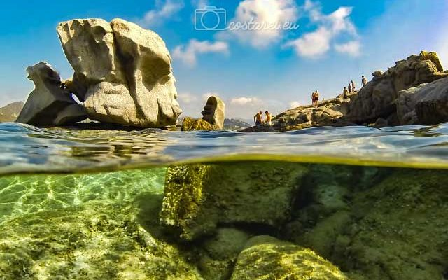 foto-costa-rei-scoglio-di-peppino-sotto-acqua.jpg