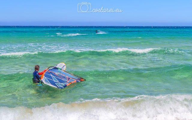 foto-costa-rei-windsurf.jpg