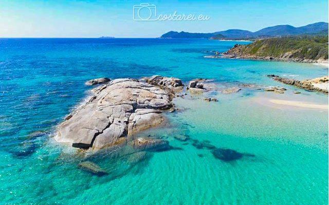 scoglio-di-Peppino-Costa-Rei-Sardegna.jpg