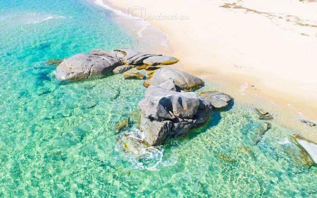 spiaggia-Costa-Rei-Sardegna.jpg